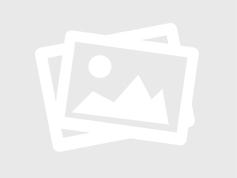 Что такое майолика на самом деле? | Журнал Ярмарки Мастеров