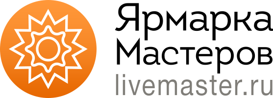 Коробки: 16х16х3,5 - коробка крафт крышка-дно – купить на Ярмарке Мастеров – GOTE1RU | Коробки, Санкт-Петербург